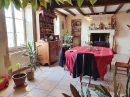 Maison 220 m² Lusseray  4 pièces