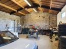 Maison 4 pièces 220 m²  Lusseray