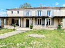 Maison  Saint-Georges-de-Longuepierre  4 pièces 126 m²