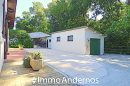 Maison 90 m² Andernos-les-Bains  4 pièces