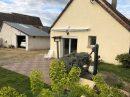 Maison  Mézières-sous-Lavardin sarthe 66 m² 3 pièces