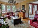 Maison 160 m² Plouvorn  8 pièces