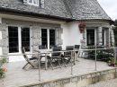 Maison  Plouvorn  8 pièces 160 m²