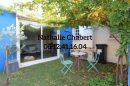 Arles  Maison 4 pièces 95 m²