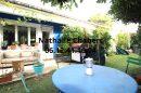 Arles  95 m² 4 pièces Maison