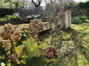 90 m²  Maison 4 pièces Évron Mayenne
