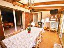 Maison 90 m² Roissy-en-Brie  5 pièces