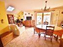 Maison Roissy-en-Brie  90 m² 5 pièces