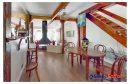 156 m² 6 pièces  Maison