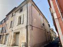 Maison   6 pièces 134 m²