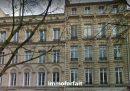 150 m² Bordeaux   5 pièces Immobilier Pro