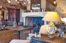 Bordeaux   Immobilier Pro 0 pièces 470 m²