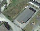 Immobilier Pro 956 m² USSY Corrèze 0 pièces