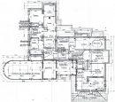 Immobilier Pro 1200 m² 30 pièces Livet-et-Gavet Route de L'OISAN