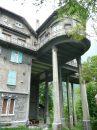 Immobilier Pro 30 pièces Livet-et-Gavet Route de L'OISAN 1200 m²