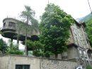 30 pièces Livet-et-Gavet Route de L'OISAN  1200 m² Immobilier Pro
