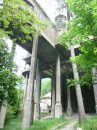 1200 m² Immobilier Pro 30 pièces  Livet-et-Gavet Route de L'OISAN