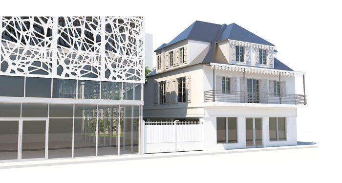 VenteBureau/LocalSAINT-DENIS97400La RéunionFRANCE