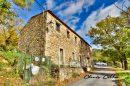 260 m² 0 pièces Ferrières-Poussarou   Immobilier Pro