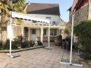 Immobilier Pro  Le Mesnil-Amelot  600 m² 0 pièces