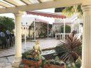 Immobilier Pro 600 m² Le Mesnil-Amelot  0 pièces