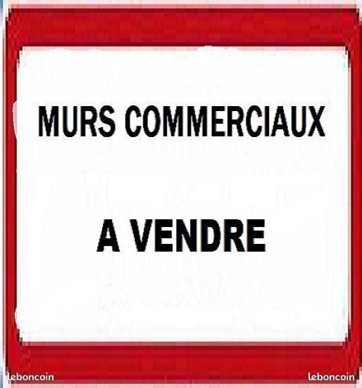 VenteBureau/LocalDIJON21000Côte d'OrFRANCE