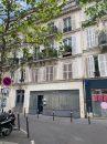 Immobilier Pro  Paris  75 m² 0 pièces