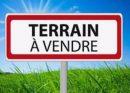 Terrain 0 m² Dijon   pièces