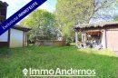 Terrain  Andernos-les-Bains  220 m²  pièces