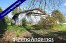 Terrain 220 m²  pièces Andernos-les-Bains