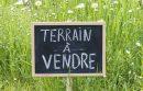 Terrain 0 m² Saint-Ambroix Cévennes  pièces