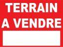 Terrain 160 m² Saint-Louis   pièces