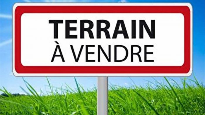 Vente Terrain NOISY LE GRAND 93160 Seine Saint Denis FRANCE