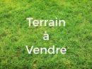 Terrain 0 m² Saint-Pierre   pièces