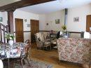 Maison Sauveterre de rouergue  120 m² 4 pièces