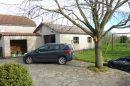 Maison  LEDAS ET PENTHIES Valence D'Albigeois 122 m² 6 pièces