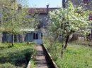Maison  Valence-d'Albigeois  181 m² 6 pièces