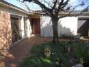 Maison Albi  135 m² 5 pièces