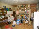 Maison Albi  5 pièces 135 m²