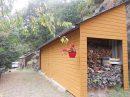 Maison 58 m² 2 pièces Connac