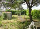 Maison  Saint-Juéry  82 m² 5 pièces