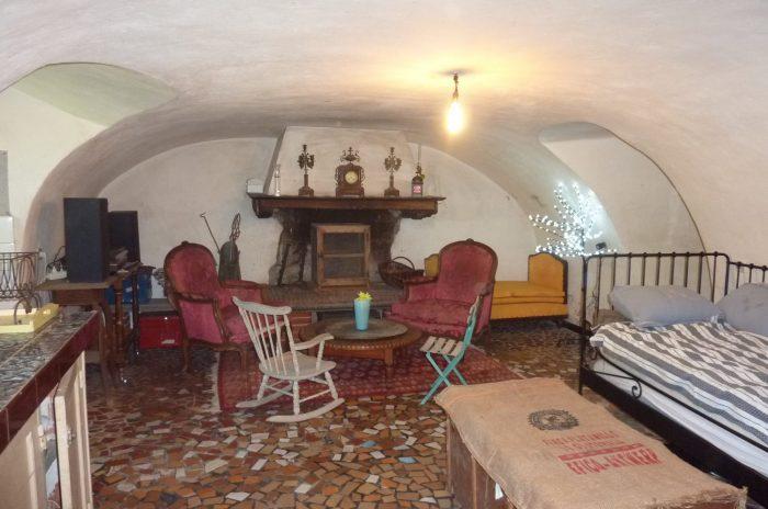 maison villa vente aveyron m tres carr s 109 dans le domaine de aveyron