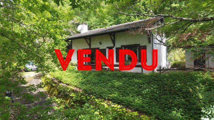 VenteMaison/VillaCRESPIN12800AveyronFRANCE