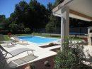 Maison 129 m² Albi  6 pièces