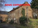 Maison 200 m² Rullac-Saint-Cirq  5 pièces