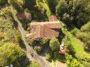 Maison  terre Bancallé Albi-Castres 200 m² 8 pièces