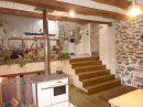 8 pièces 200 m² Maison terre Bancallé Albi-Castres