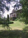 Maison  Saint-Jean-Delnous  184 m² 8 pièces