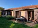 93 m² Albi  4 pièces Maison