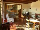 Broquiès  5 pièces 113 m² Maison